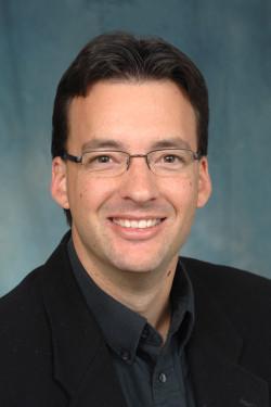 Ryan Frane