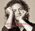 Sara Thomsen: Everything Changes